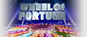 Wheel-of-Fortune-Games